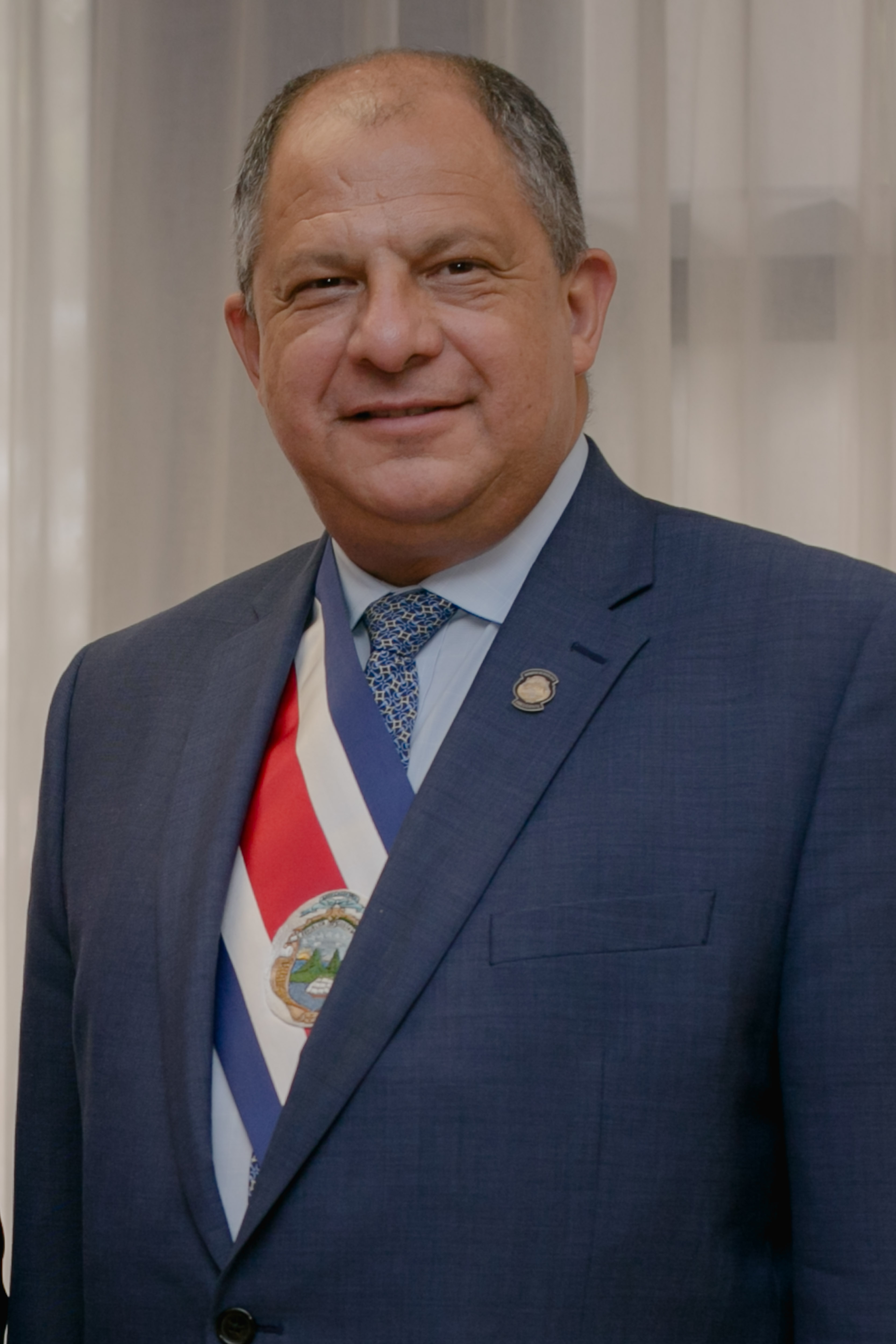 Luis Guillermo